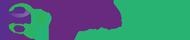 True Vine Home Care Logo